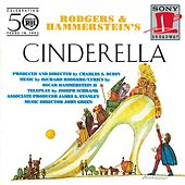 Play & Download Cinderella by Richard Rodgers and Oscar Hammerstein | Napster