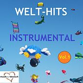 Play & Download Welt-Hits Instrumental Vol. 1 by Various Artists | Napster
