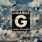 G come giungla by Ligabue