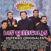 Play & Download Coleccion de Oro