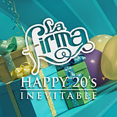 Play & Download Inevitable by La Firma | Napster