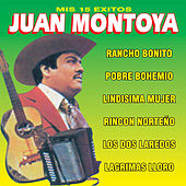 Play & Download Mis 15 Exitos by Juan Montoya | Napster