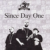 Play & Download Since Day One by The 3rd Degree | Napster