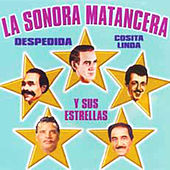 Play & Download La Sonora Matancera y Sus Estrellas by La Sonora Matancera | Napster