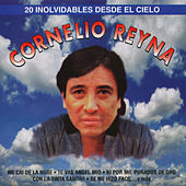 Play & Download 20 Inolvidables Desde el Cielo by Cornelio Reyna | Napster