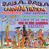 Play & Download Baila… Baila Carnaval Tropical by Various Artists | Napster
