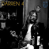 Play & Download Darren 4 by The Tyde | Napster