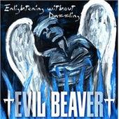 Enlightening Without Dazzling/2 Berne Live by Evil Beaver