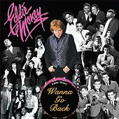 Wanna Go Back by Eddie Money