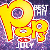 Pop Music Best Hit July 2016 by The Starlite Orchestra