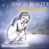 Angel Beauty by Erik Berglund