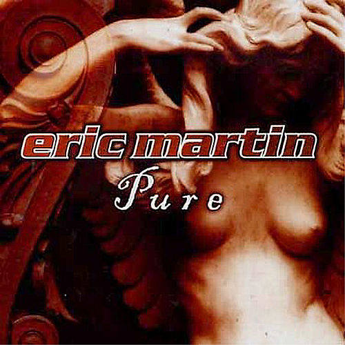 Pure by Eric Martin