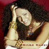 Play & Download Abreme La Puerta (New Edition) by Erika Ender | Napster