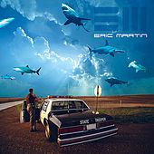 Play & Download Destroy All Monsters by Eric Martin | Napster