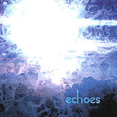 Echoes by The Echoes