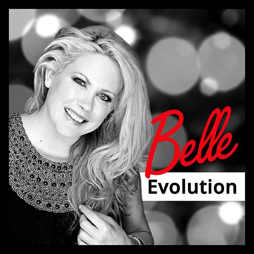 Play & Download Evolution by Belle | Napster