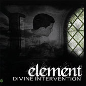 Divine Intervention by The Element