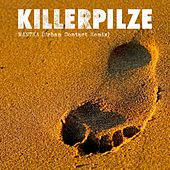 MANTRA (Urban Contact Remix) by Killerpilze