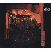 Play & Download Wide Avenues/ Bells by Elks | Napster