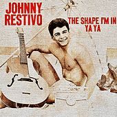 The Shape I'm In by Johnny Restivo