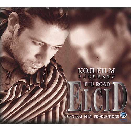 Play & Download The Road by El-Cid | Napster