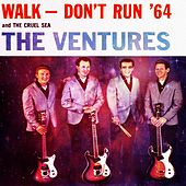 Play & Download Walk - Don't Run '64 by The Ventures | Napster