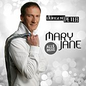 Play & Download Mary Jane (Remixe) by Jürgen Peter   Napster