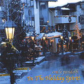 In the Holiday Spirit von Emile Pandolfi