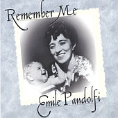 Remember Me von Emile Pandolfi