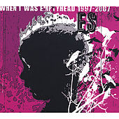 Play & Download When I Was Emptyhead 1997-2007 by Es | Napster