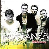 Play & Download En Tu Presencia by La Esperanza | Napster
