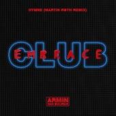 Play & Download Hymne (Martin Roth Remix) by Armin Van Buuren | Napster