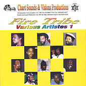 Fire Tribe 1 by Various Artists