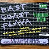 Play & Download East Coast Flava, Vol. 2 by Various Artists | Napster
