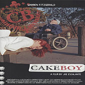 Play & Download Cakeboy (Original Motion Picture Soundtrack) by Various Artists | Napster