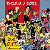 Con Suite by Emerald Rose