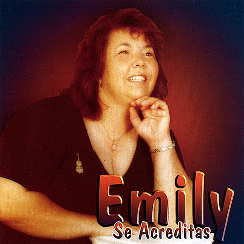 Play & Download Se Acreditas by Emily | Napster