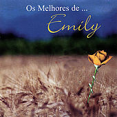 Os Melhores De Emily by Emily