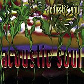 Play & Download Acoustic Soul by Acoustic Soul | Napster