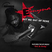 Play & Download Get Me Out of Here by Emyna | Napster