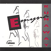 Play & Download Runaway by Emyna | Napster