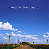 Play & Download The Road Company by Emory Quinn | Napster