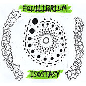 Play & Download Isostasy by Equilibrium | Napster