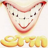 All Out (Bonus Track) by Grin