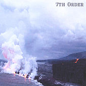 The Lake of Memory Ep by 7th Order