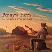 Penny's Farm by Geoff Muldaur