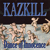 Dance of Innocence by Kazkill