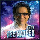 Play & Download Bee Nazeer by Andy | Napster
