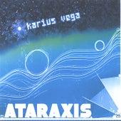 Ataraxis by Karius Vega