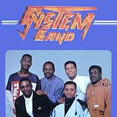 Play & Download Ti anita by System Band | Napster